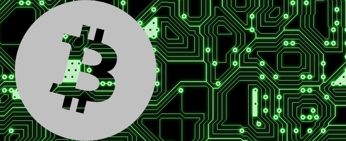 bitcoin-2348392_1920