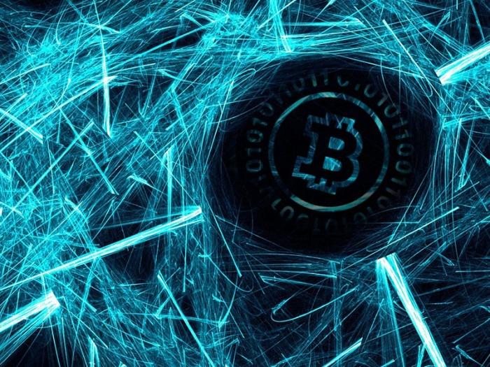 bitcoin_digitization_bitcoinist1.jpg