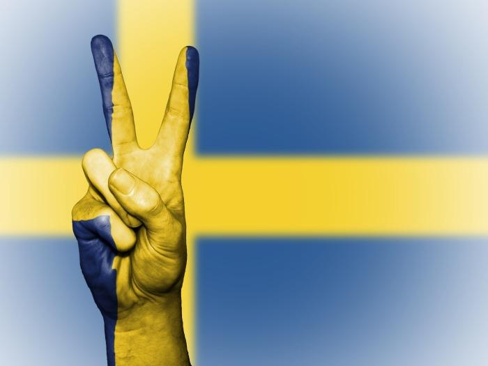 sweden-2132639_1920