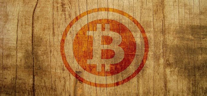 bitcoin-1813599_1920